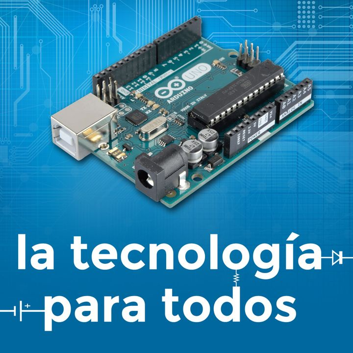Visión artificial con Raspberry Pi