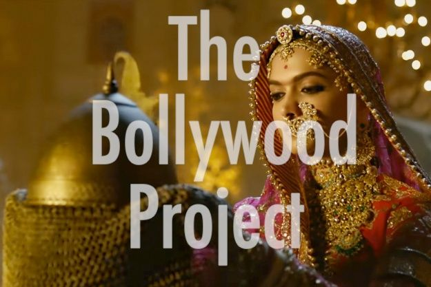 129. Save Deepika Padukone, Karan Johar's Realizations, Sridevi's Next, and Dulquer Salmaan in Bollywood!