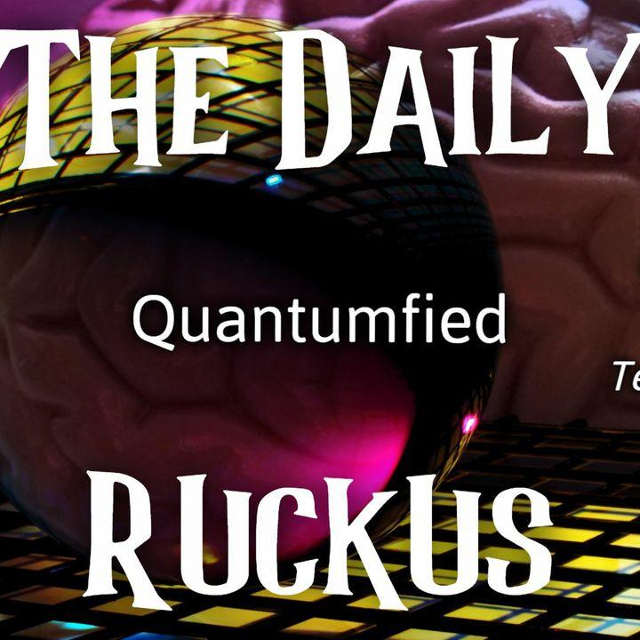 Quantumfied