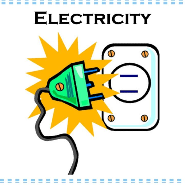 ELECTRICITY ON YOM TOV? Yes!