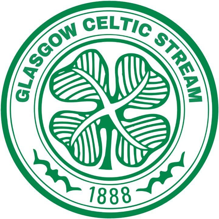 Glasgow Celtic Stream