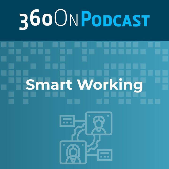 Smart working nella PA: esperienza positiva grazie all'impegno dei dipendenti pubblici