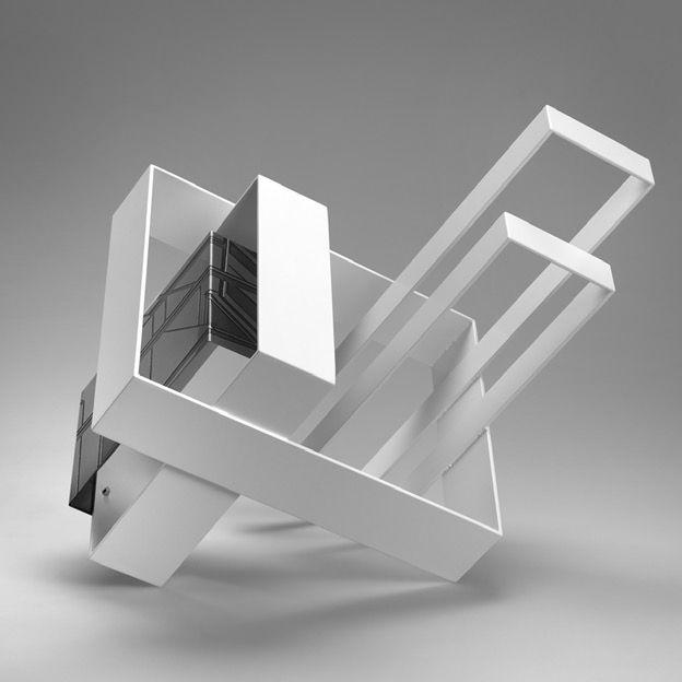 #8 La scultura come luogo di riflessione - Intervista a Nadia Galbiati