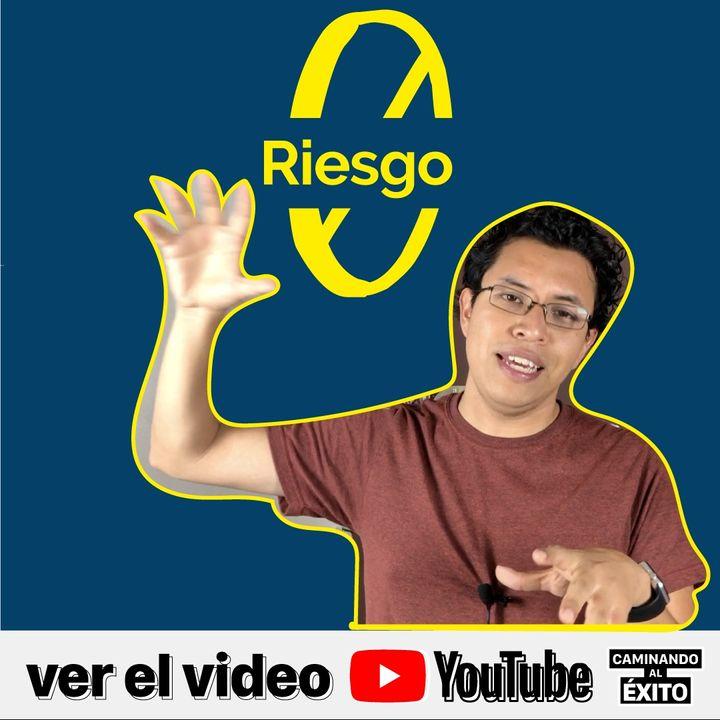 0 Riesgo