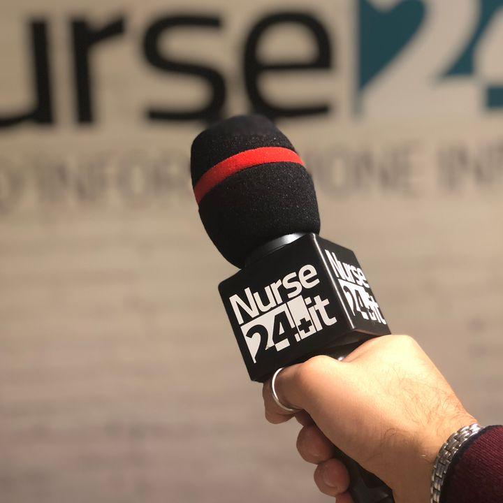 Interviste - Nurse24.it