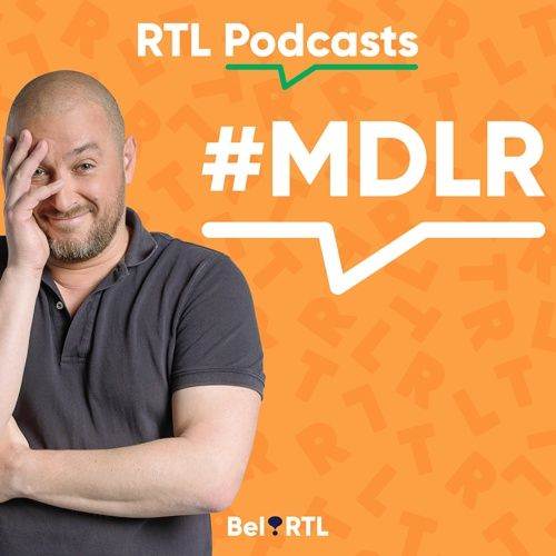 Le meilleur de la radio #MDLR du 25 mars