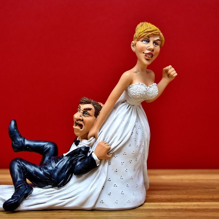 Episode 208 You Want Them To Leave Their Spouse For You