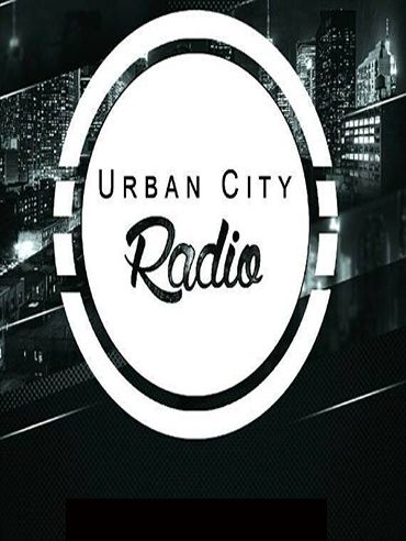 Urban City Radio The Mixtape w/ Darius Dior