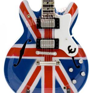 Sappy British Rock 1999-2005