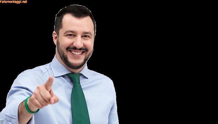 RADIO I DI ITALIA DEL 15/10/2019