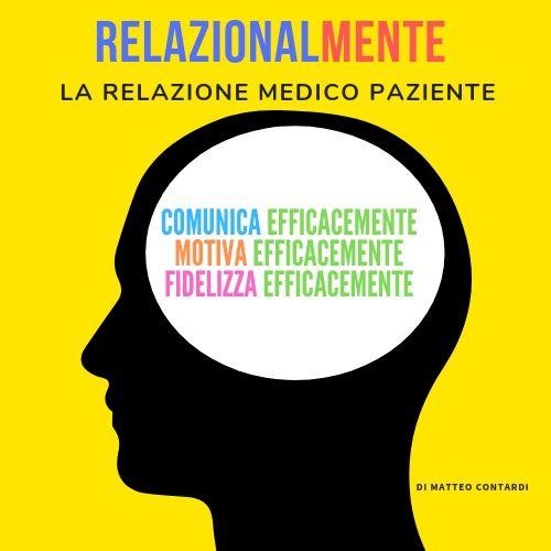 RelazionalMente