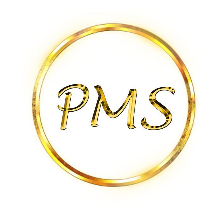 PMS Episode #1