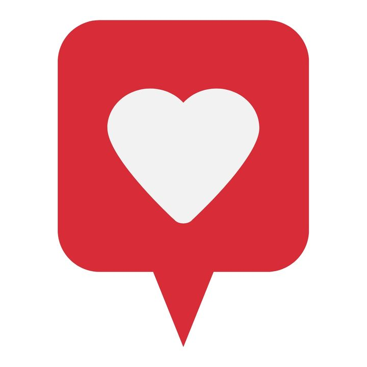 Conseguir seguidores en LINKEDIN