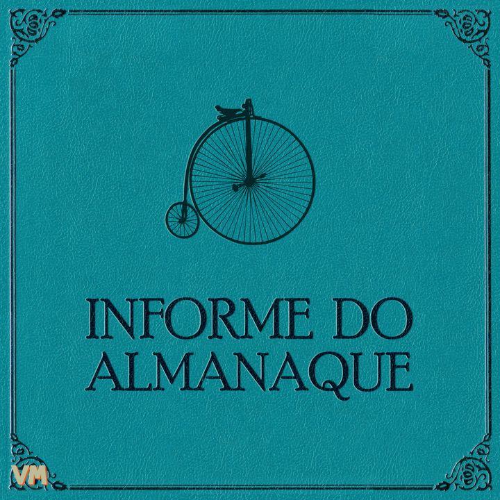 Informe do Almanaque