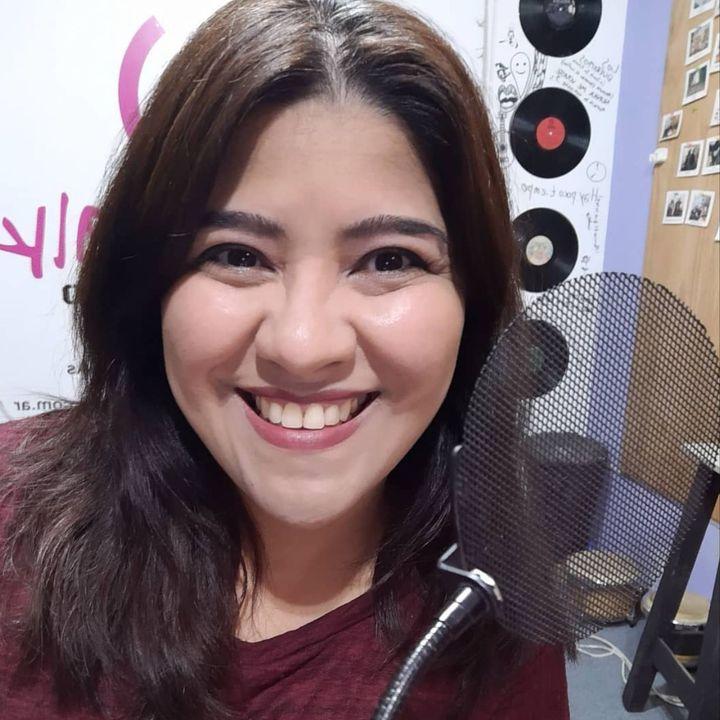 Episodio 54 Periodismo en Primera Persona con Rosedaly Contreras