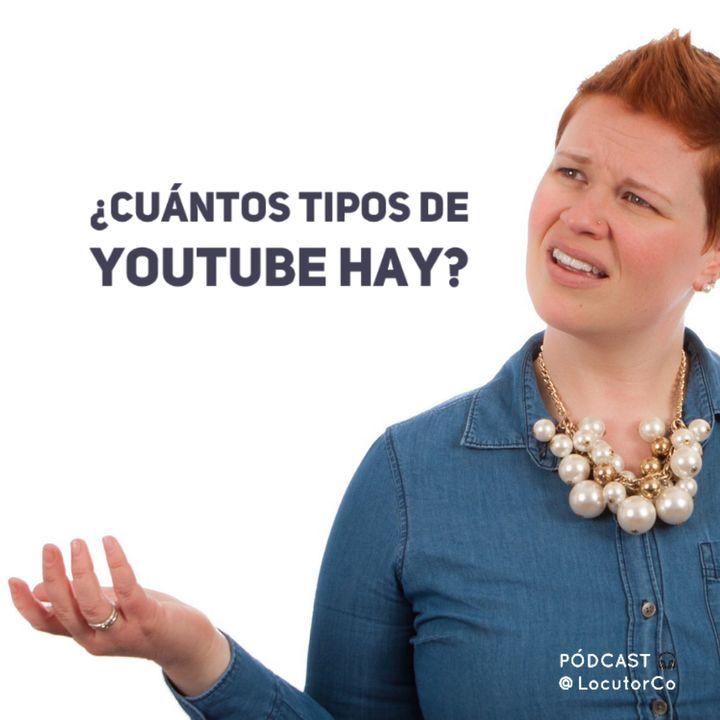 Youtube Music y la confusión