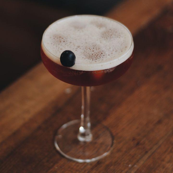 ALoMar di #Martini