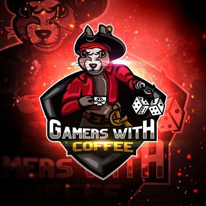 Gamer talk Wednesday/ Warhammer40k time