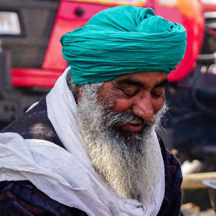 Consapevolezza e determinazione contadina: resistere all'annientamento identitario di Modi