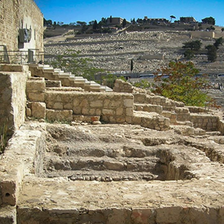 Podcast CXCVI: Part VIII The Acts of the Set-Apart Spirit Through the Apostles of Yahushua