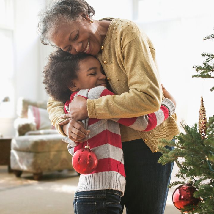 How to stay healthy and safe this holiday season