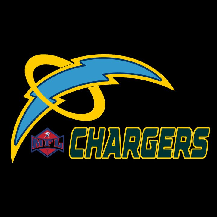 MFL Rochester Chargers Promo 2021 Season Ticket Teaser
