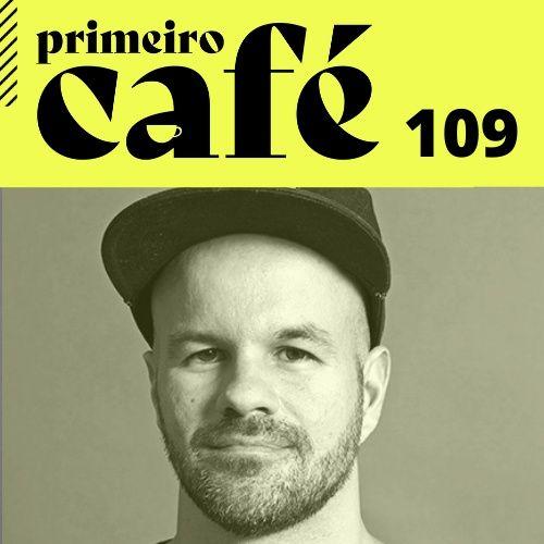 #109 CPI: Wilson Lima pode não comparecer   Entrevista com o escritor André Carvalhal