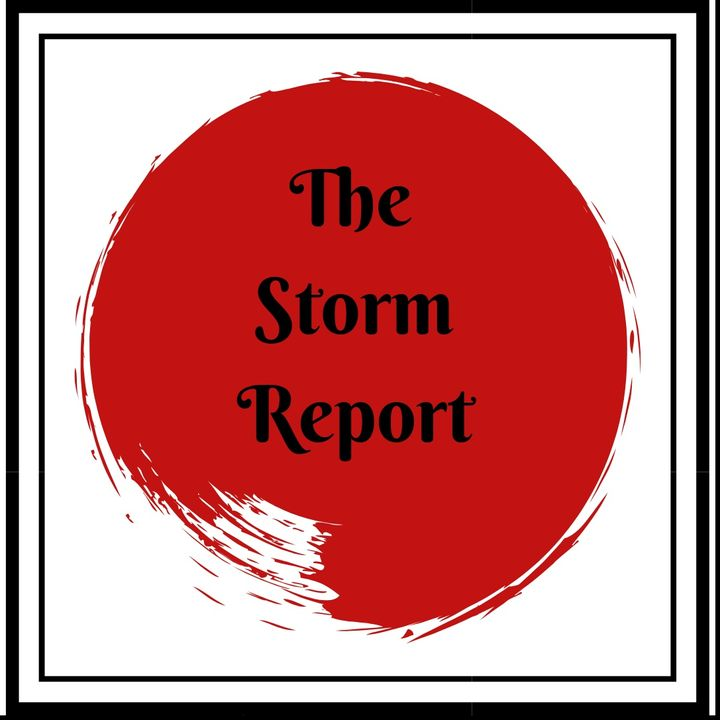 The Storm Report