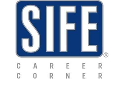 SIFE Career Corner: Advice from 3M Company & Sam's Club