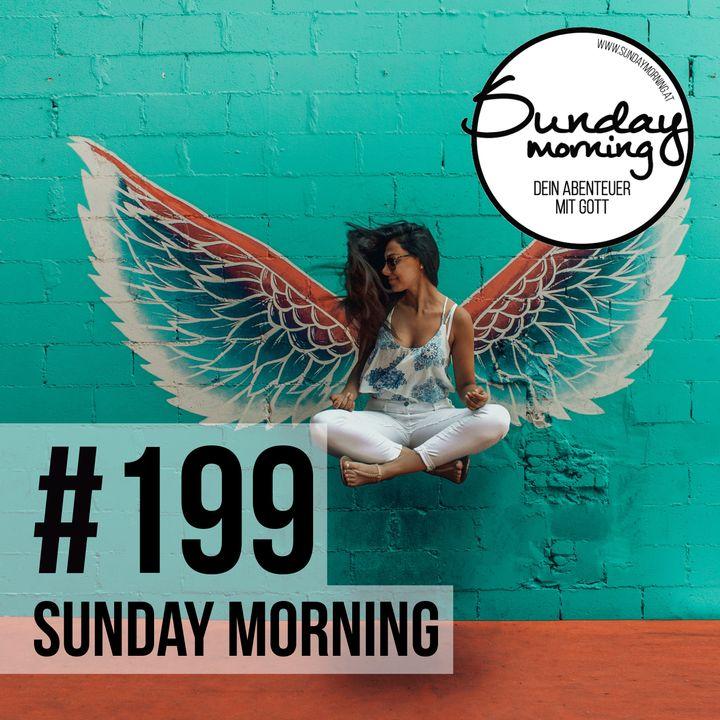 BEFREIT | Sunday Morning #199