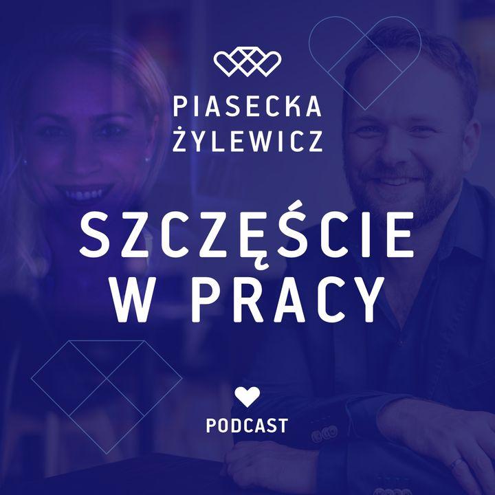 #01 Równowaga życia: Zuzia Sielicka-Kalczyńska (Whisbear)