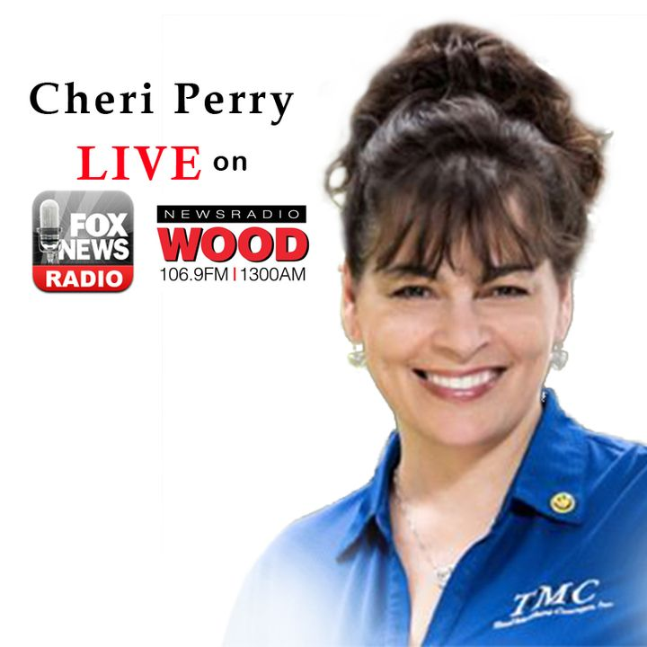 Remote managers are having trust issues  || 1300 WOOD via Fox News Radio || 8/10/20