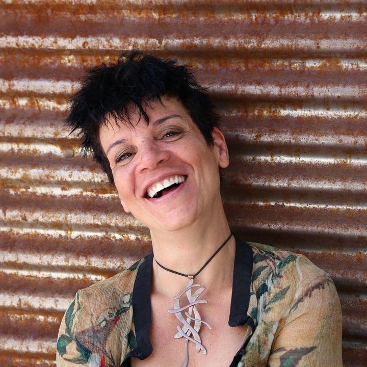 Coryelle Kramer: Passion Cultivator & Speaker for Animals
