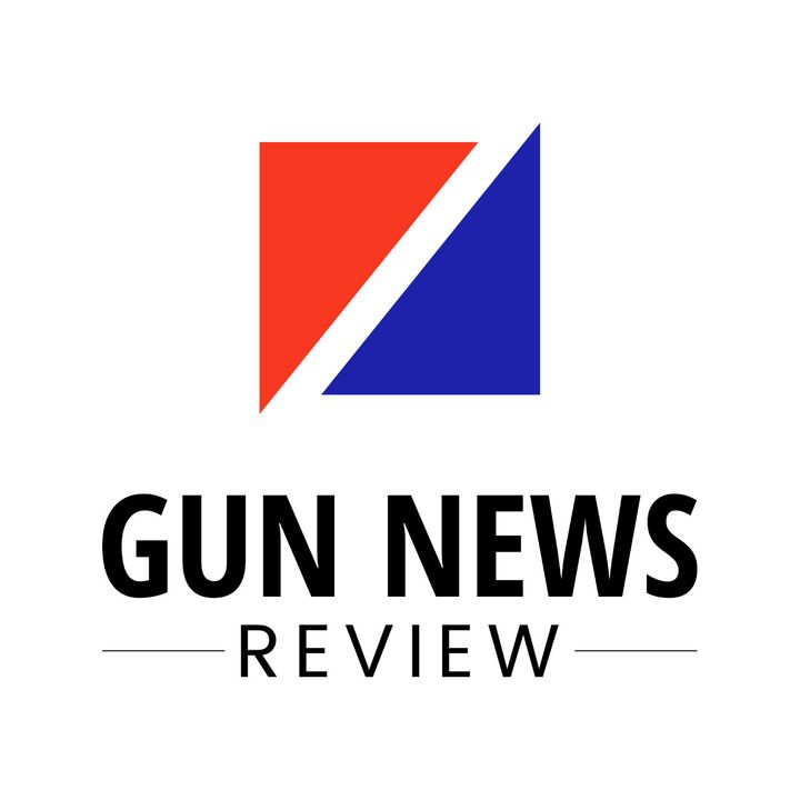 Gun News Review Podcast - Firearms newscast on guns and shooting