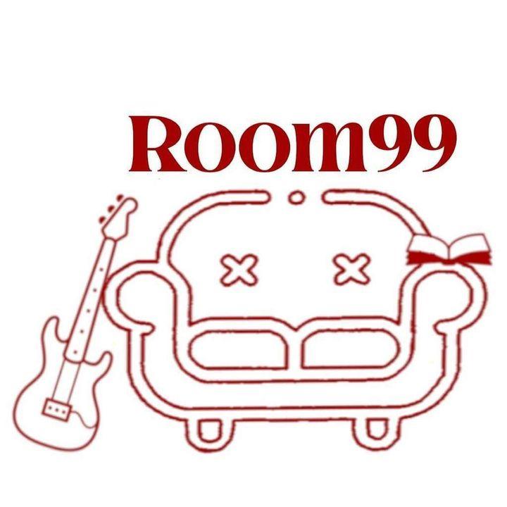Room 99