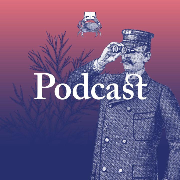 Alassio Festival della Cultura's podcast