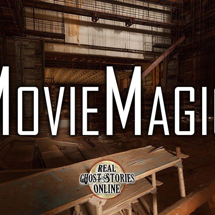 Movie Magic | Best of RGSO