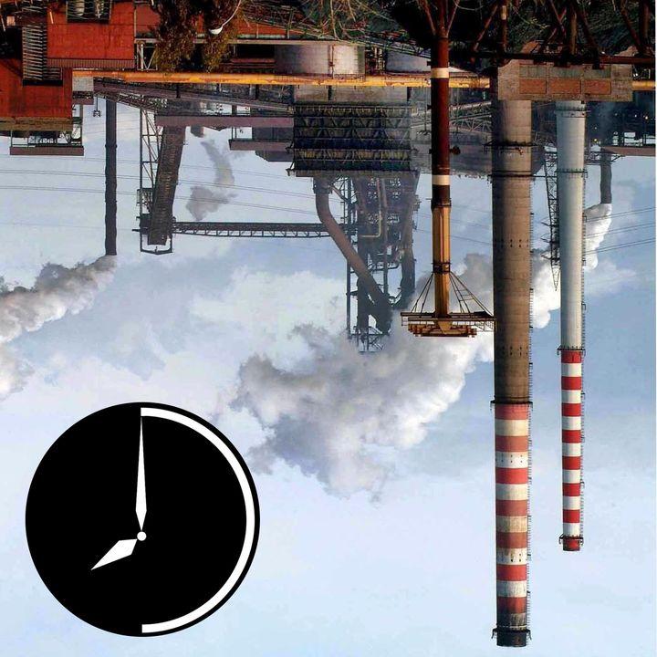 Ilva, ArcelorMittal e il Governo Italiano: un disastro evitabile