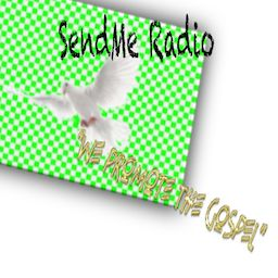 Turn from the Works of the Nicolations Mountain Top Prayer Pastor Chidi Okorie SendMe Radio Episode 165