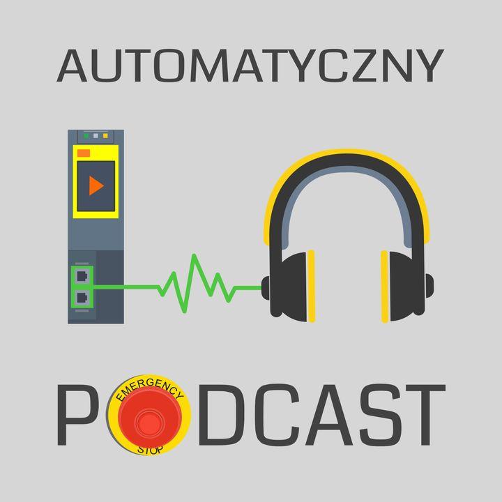 Automatyczny Podcast