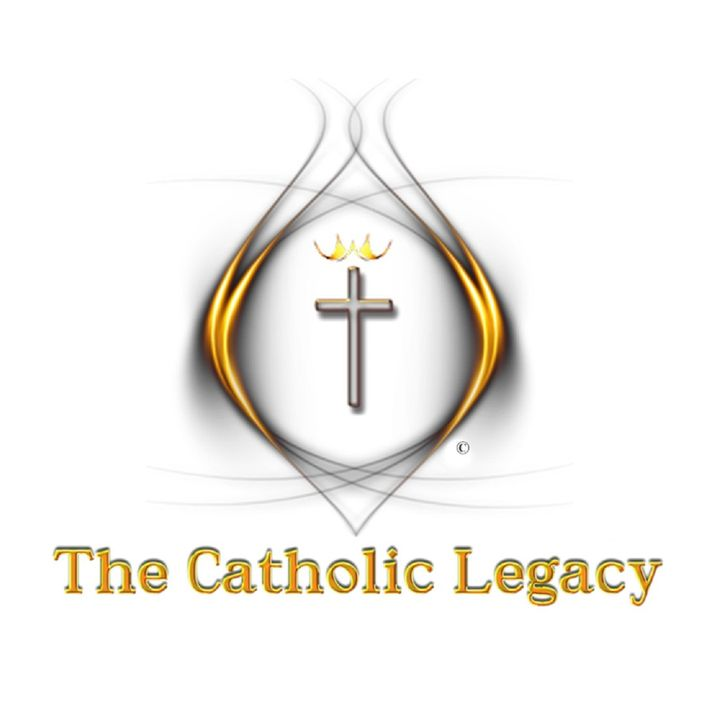 Catholic Legacy Radio
