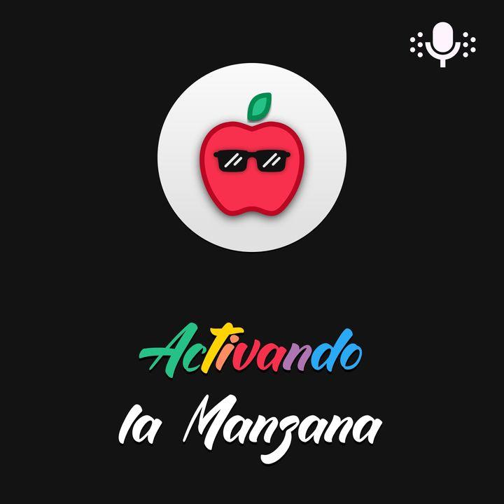 Activando la Manzana