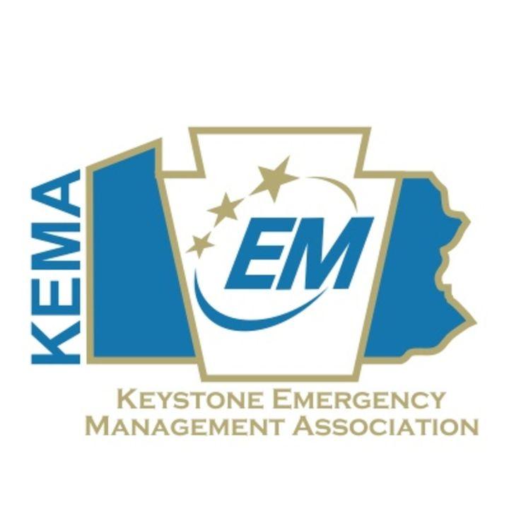 Episode 2 - The KEMA Podcast