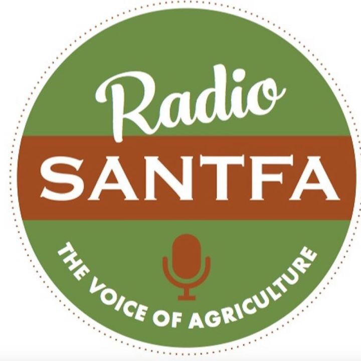 Joel Williams Radio SANTFA FINAL