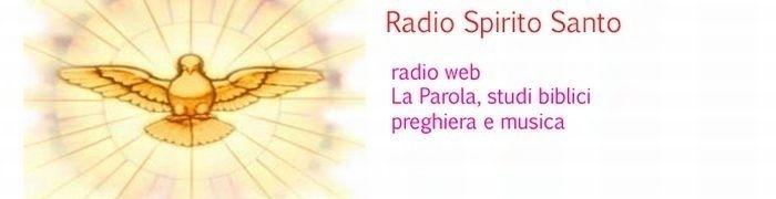 Spirito 114 - Commento 01 Genesi 05 06