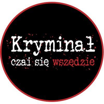 Spotkanie z Zygmuntem Miłoszewskim