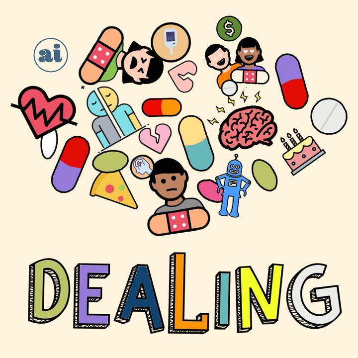 Celiac Disease (w/ Christina Igaraividez)