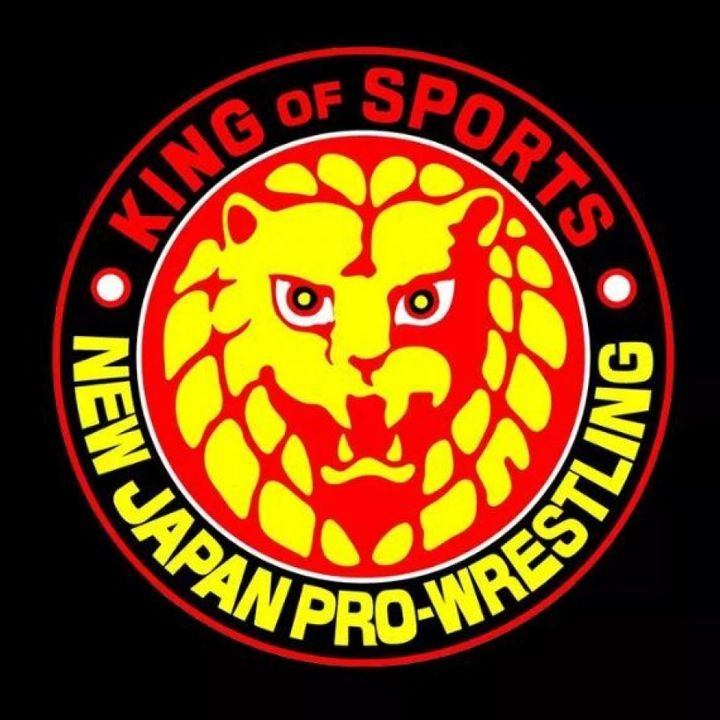 NJPW Power Struggle Recap, BOSJ 27, World Tag League Preview