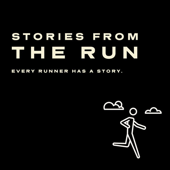 Stories from the Run