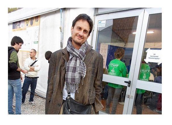 #lucca LuccaComics18 Emanuele Vietina